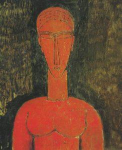Exposition Gilles Lecoffre